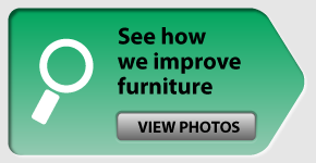 See how we improve furniture